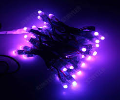 light chaser controller lights decoration