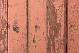 Red Paint by Free Picture Peeling Planks Red Paint Old Wooden Boards Planks