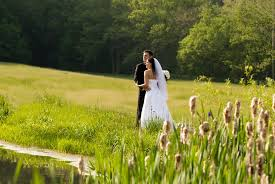 virginia wedding venues west virginia wedding venues creekside resort