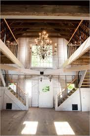 barn wedding venues dfw best 25 barn wedding venue ideas on barn