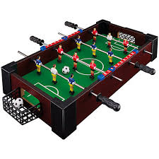 christmas present ideas for the football fan in your life the