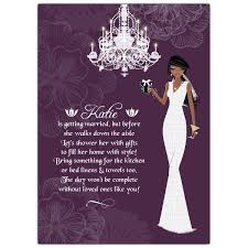 wedding invitation sles wedding invitations sles free wedding invitation