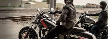 dyna 2016 motorcycles harley davidson usa