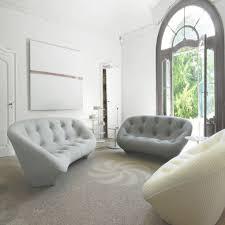 interieur et canapé interieur et canape