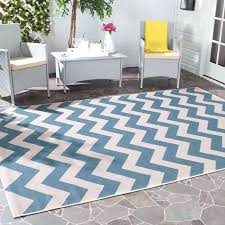 Outdoor Rug 4x6 Lowes Area Rugs 4 6 Brown Indoor Outdoor Rugs With Chestnut