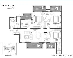 dlf new town heights floor plan godrej aria gurgaon godrej aria call 91 9266309984 for