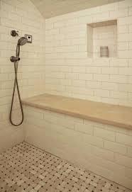 bathroom nice bathroom ideas with main bathroom designs also