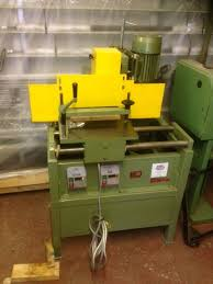Second Hand Woodworking Machines India by 35 Best Used Machinery Images On Pinterest Coast Vancouver And