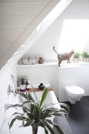 Was Kostet Ein Neues Bad Die Besten 25 Badrenovierung Kosten Ideen Auf Pinterest