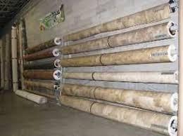discount warehouse carpet vinyl flooring hickory nc h a carpet