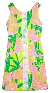 lilly pulitzer for target review lilly pulitzer for target dresses up to 70 off