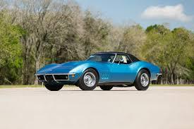 1969 l88 corvette 1969 chevrolet corvette l88
