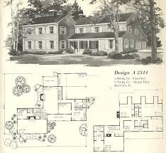 house plans farmhouse vintage house plans farmhouse 5 antique alter ego