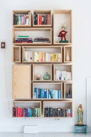 home interior shelves best 25 wall boxes ideas on wall shelving cube