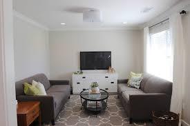 Living Room Tours - home tour my living room u2014 interior design small home style