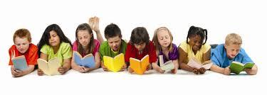 children reading books free download clip art free clip art