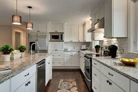 modern english traditional kitchen minneapolis by modern white shaker kitchens traditional kitchen minneapolis