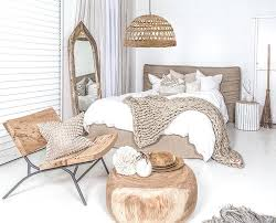 designer bad accessoires 549 best for the home images on living room live and