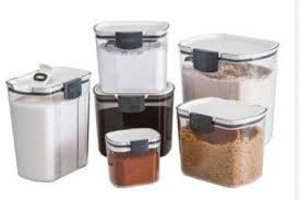 kitchen counter canister sets 30 rustic canister sets for kitchen counter canister sets for