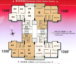 0 best of floor plan helper house and floor plan house and