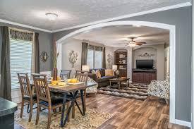 interior design clayton homes in greenville nc clayton homes