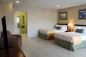 Ocean City Md 2 Bedroom Suites Bedtime Inn And Suites Ocean City Md Booking Com