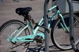 growing trend of bart bikes thieves thwarting u locks
