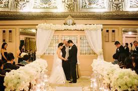 wedding flowers design sal floral design top of the line in floral design