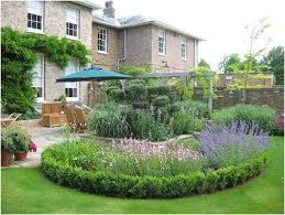 Water Fountain For Backyard - backyards trendy backyard 140 outdoor water fountain diy chic