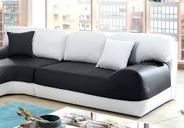 Moderne Sofa Sofa Beautiful With Hocker Sofa Guenstig