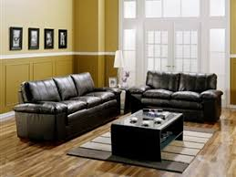 Palliser Leather Sofas Polluck Palliser Leather Sofa Town And Country Leather Furniture
