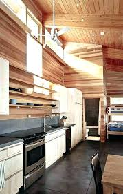one room cabin designs one room cabin one room cabin one room log cabin with pocket doors