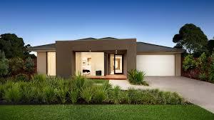 single storey house plans wonderful inspiration best single storey house design story designs