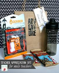 best 25 male teachers ideas on pinterest male teacher gifts