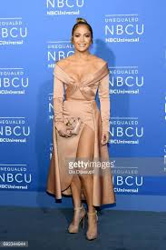 jennifer lopez stock photos and pictures getty images