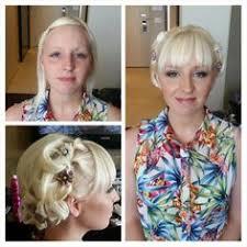 Hair And Makeup Vegas Las Vegas Wedding Hair And Makeup By Stevee Danielle Hair U0026 Makeup
