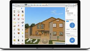 3d home design software exe vr in home design