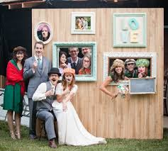 photo booth wedding photo booth carriages weddings events