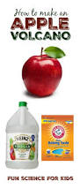 best 25 apple crafts ideas on pinterest apple preschool crafts