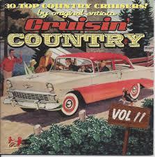 classics records home facebook