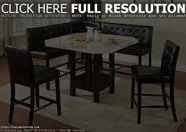 Bistro Table Set Kitchen by Furniture Small Kitchen Bistro Set Bistro Patio Dining Set With