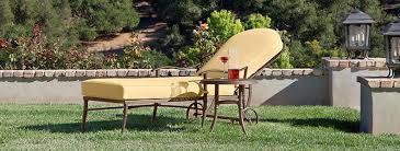 patio chaise lounges la z boy outdoor furniture