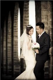 San Francisco Photographers Destination Pre Wedding Photography Portrait By San Francisco