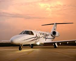 cessna citation cj4 buying guide vanallen