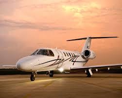 Cessna Citation Cj4 Buying Guide Vanallen