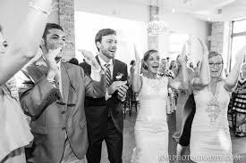 Wilmington Nc Photographers Wilmington Nc Wedding And Portrait Photographers Kmi Photography