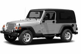 recalls on 2004 jeep grand 2004 jeep wrangler recalls cars com