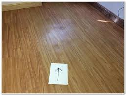 laminate flooring brands comparison flooring designs