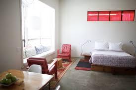 Interior Decorator San Jose Gallery Hotel San Jose Where To Stay In Austin
