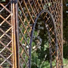 willow gazebo rowlinson willow gazebo what shed